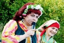 Неболчскому дому культуры в Любытинском районе исполняется 55 лет