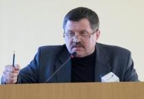 Проблемы бизнеса: из шести административных протоколов на новгородского фермера Пиреева суд отменил четыре