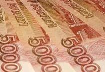 В этом году по программе «Ипотечное жилищное кредитование в Новгородской области» выдано 305 кредитов