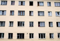 Новгородцам предлагают «Социальную ипотеку»