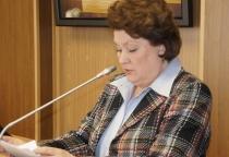 В Боровичах обсудили права детей-сирот