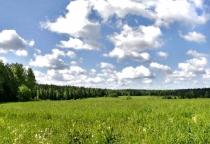 Обеспечение петербургских льготников участками будет не в ущерб новгородцам