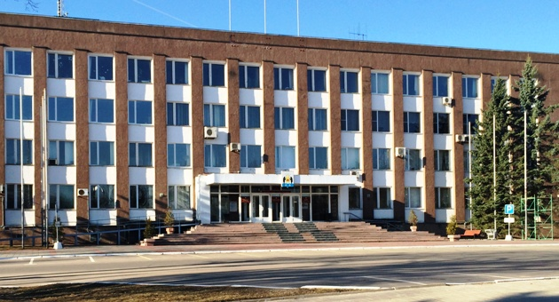 Председатель конкурсной комиссии назвал презентации претендентов на пост мэра Великого Новгорода «средненькими»