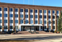 В мэрии  прошло совещание с участием руководства Думы и администрации Великого Новгорода