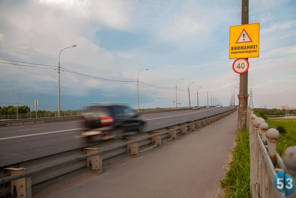 Новгородцы поспорят в прямом эфире НТ о выборах и ремонте Колмовского моста