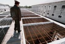 За хищение 22 млн. рублей фигурант «дорожного дела» получил 3 года 8 месяцев колонии
