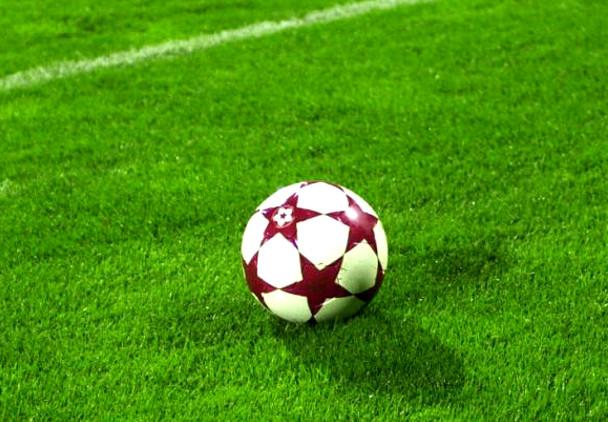 Новгородцы не верят в победу сборной России над Уругваем