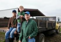 3680 многодетных семей проживают в Новгородской области