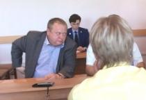 Депутаты Думы Великого Новгорода предложили уволить директора городского ПАТ-2