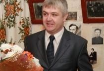 Сергей Золотарёв стал директором новгородского «Водоканала»