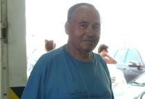 Без вести пропала пожилая семейная пара из поселка Парфино