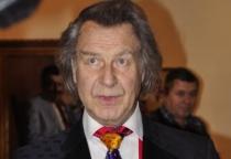Выставка народного художника СССР Александра Шилова открылась в Великом Новгороде