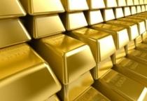 Сбережения клиентов Северо-Западного банка Сбербанка в драгоценных металлах в 2014 году превысили 10 млрд рублей