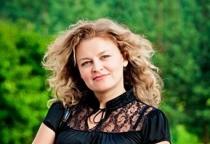 Татьяна Москалева: «Исполнение духовной музыки лечит душу»