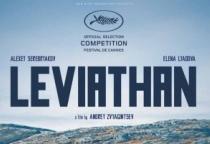 «Левиафан»: тлен и ненависть в российской глубинке