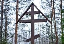 Почему люди обращаются за помощью к Марку-Пустыннику в Хвойнинском районе?