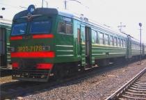 Правительство РФ может увеличить объем субсидирования пригородных ж/д перевозок