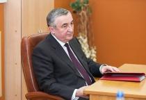 Новгородские депутаты проголосовали за удаление Юрия Бобрышева с поста мэра