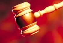 Вынесен обвинительный приговор в отношении бывшего директора «Пестовского лесхоза»