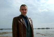 Дмитрий Минин:  «На чем бы нам сэкономить...»
