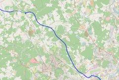 «Автодор» и МРСК Северо-Запада обеспечат энергоснабжением многофункциональные зоны на М-11 в Новгородской области