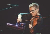 «Светлана Сурганова и Оркестр» представит новый альбом в Великом Новгороде