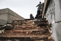 За ценой не постоим: воинские захоронения в Великом Новгороде приведут в порядок уже в ближайшее время