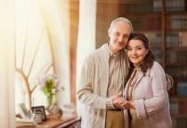 За прошлый год на Северо-Западе еще 136 тысяч пенсионеров сделали свой выбор в пользу Сбербанка для получения пенсий