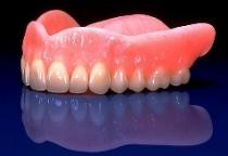 «Вопрос-ответ»: как и кому по новому закону будут компенсировать расходы по зубопротезированию?