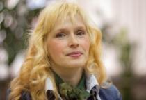 Автор сериала «Лунтик» расскажет юным новгородцам о своих книгах