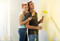 Жители Северо-Запада могут воспользоваться «Весенним предложением» Сбербанка для приобретения готового жилья