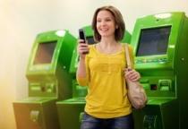 Число активных пользователей мобильного приложения Сбербанк Онлайн в Северо-Западном регионе превысило 400 тыс. человек