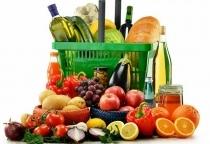 Сергей Митин недоволен высокими ценами на овощи