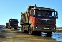 В Новгородской области могут расширить перечень дорог, подлежащих обязательному восстановлению из-за строительства М-11