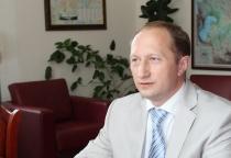 Евгений Богданов призвал новгородских общественников к совместному обсуждению антикризисного плана