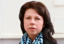 Елена Дмитриева: «Нуждаются ли опекуны в опеке?»