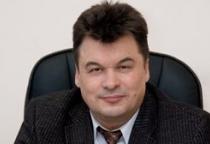 Александр Уткин: «Жители хотят сделать сразу капитальный ремонт и лет на 15 забыть о проблемах»