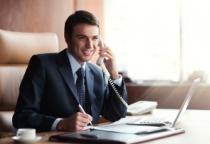 Количество клиентов системы «Сбербанк Бизнес Онлайн» на Северо-Западе выросло на треть