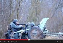 «53 секунды»: Забытый подвиг — реконструкция боёв Второй Ударной Армии
