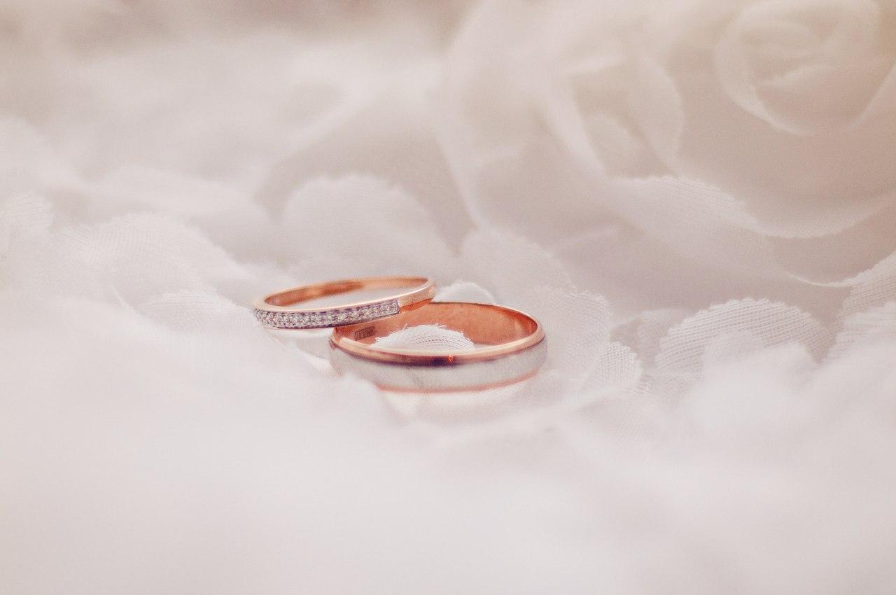 Узбекская невеста чуть не лишилась свадьбы из-за долгов новгородки