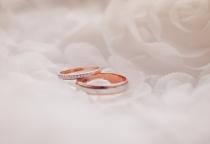 Лучшей работой конкурса «Моя законотворческая инициатива» стало исследование по брачным договорам