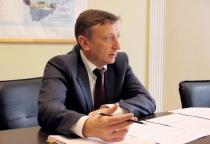 Разговор с Владимиром Петровым: как изменится общественный транспорт Великого Новгорода