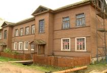 В Новгородской области начался капремонт 150 многоквартирных домов