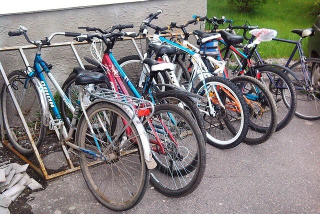 Где завтра бесплатно заправляют калориями новгородских велосипедистов?