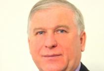 Александр Бойцов: «Для быстрого обеспечения продовольственной безопасности необходимы крупные агрокомплексы»