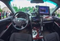 «Ростелеком» создаёт в Новгородской области инновационную систему контроля за безопасностью на дорогах