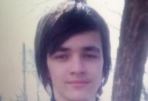 В полиции опровергли информацию о найденном подростке в Хвойнинском районе