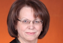 Нина Яковлева: «Расходы в бюджете должны быть просчитаны детально»