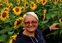 Анна Добрынина: «Эмоциональное выгорание накапливается постепенно»
