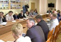 Новгородские фермеры смогут вернуть до трети средств, вложенных в свои хозяйства